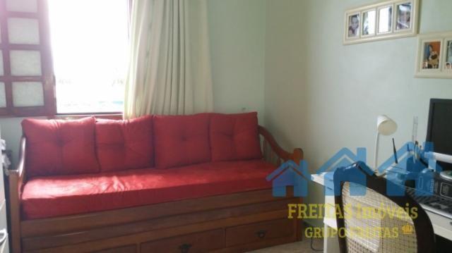 Lindo apartamento de 02 qts. em Iguaba Grande - Foto 10