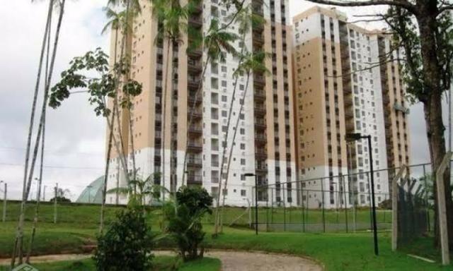 Apartamento 3/4 Mirante do Lago -Baixei pra vender logo - Foto 4