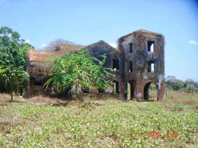 Vende-se Fazenda em Santa Rita - Foto 5