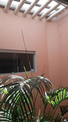 Ótima Casa na Morada do Rio - Foto 13