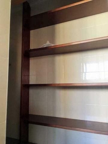 Apartamentos de 4 dormitório(s), Cond. Edificio Quinta Avenida cod: 9397 - Foto 20