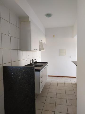 Apto 3/4 suite, varanda gourmet, 2 vgs condomínio itauna - Foto 7