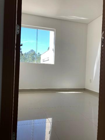 Apartamento Araquari - Foto 8