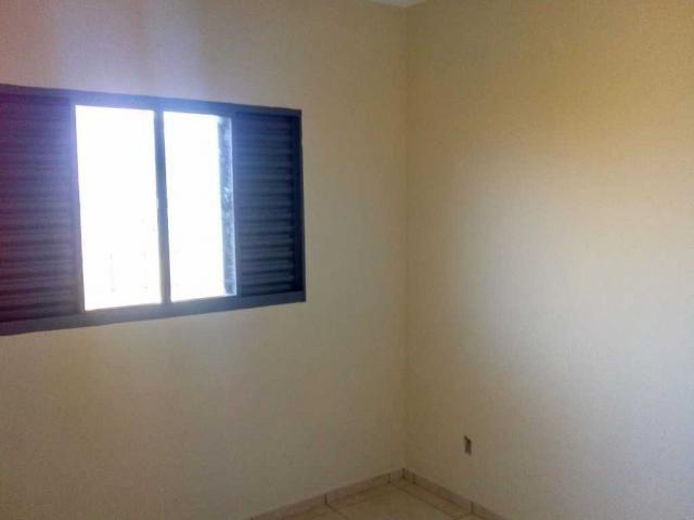 Casas de 2 dormitório(s) no Jardim Universal em Araraquara cod: 9181 - Foto 5