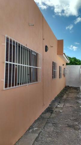 Aluguel de casa em Parnamirim