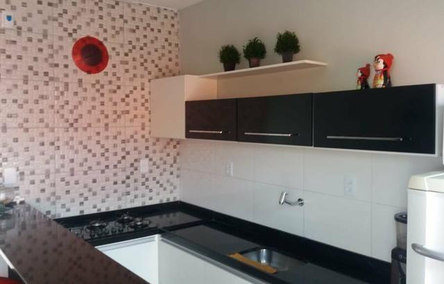 Vendo Casa/Apartamento no Bairro Belvedere - Congonhas MG - Foto 6