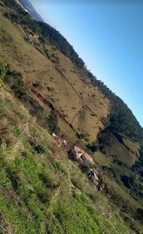 Terreno em atibaia otima localização - Foto 6
