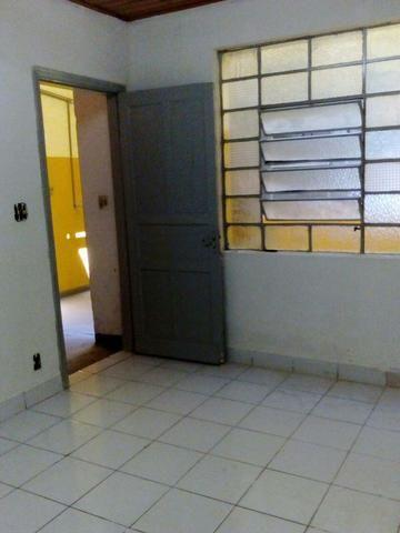 Salão 150 M² no Tatuapé - Foto 5