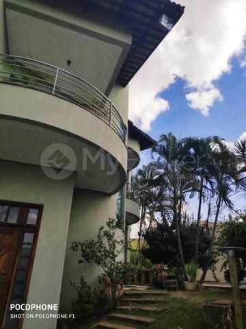 Sobrado 4 quartos sendo 4 suítes Vila Colemar - REF: oeste69 - Foto 2