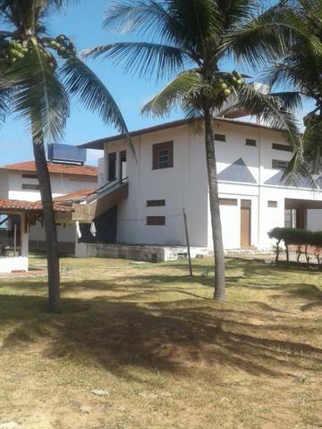 Apartamento veraneio 2020 Praia de Búzios