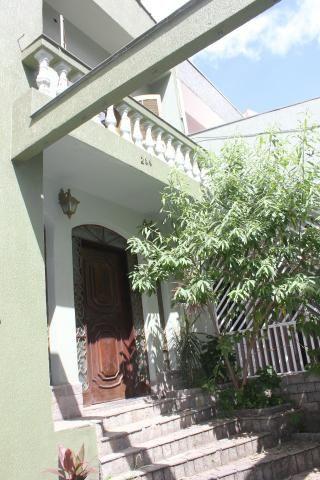 Aluguel de quarto em São Bernardo - Foto 2