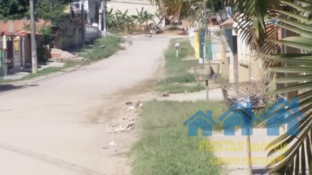 Casa 02 qts. estilo colonial iguaba grande - Foto 4