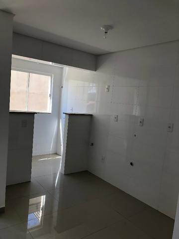 Apartamento Araquari - Foto 7