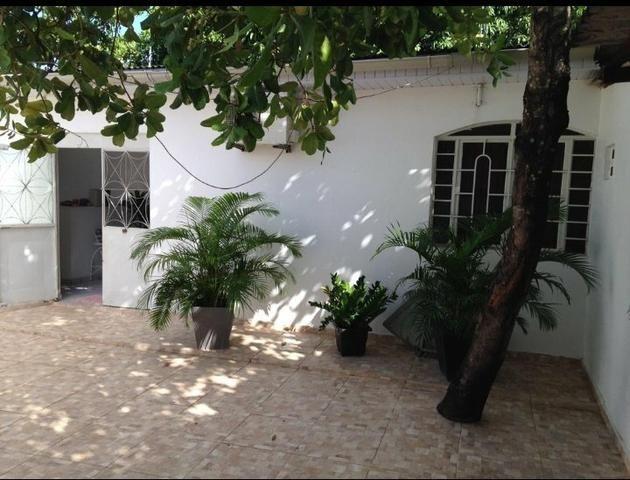 Casa próxima avenida Nossa Sr. de Nazaré - Foto 8