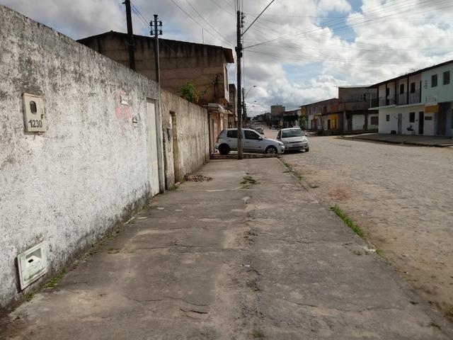 Vendo casa terreno 10 por 30 - Foto 3