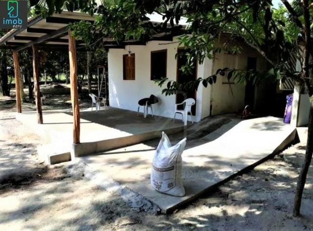 Vendo Fazenda em Novo Airão - Foto 3