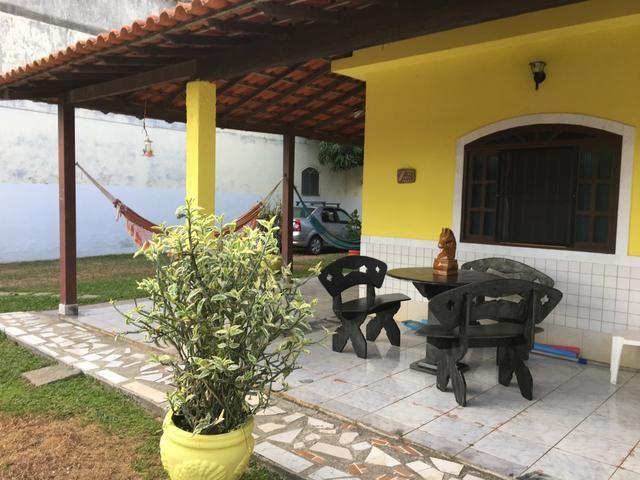 Saquarema aluguel temporada - Foto 3