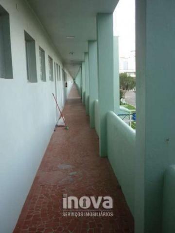 Apartamento 02 dormitórios na Beira Mar - Foto 6
