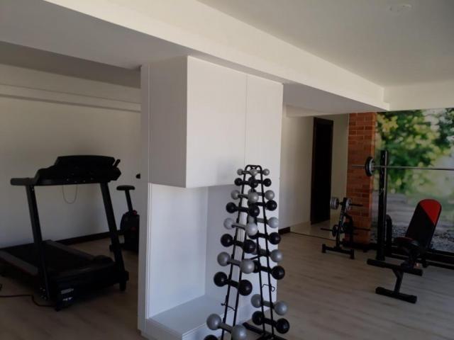 Terreno à venda, 112 m² por r$ 149.500,00 - umbará - curitiba/pr - Foto 10