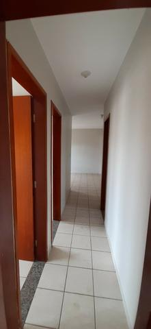 Condomínio Palissander - 03 Quartos com suíte - Foto 8