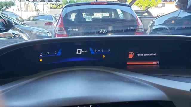 Honda civic lxr 2.0 2014 automático - Foto 2