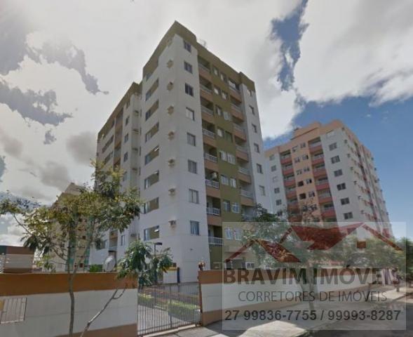 Apartamento com 2 quartos e com vaga coberta - Foto 14