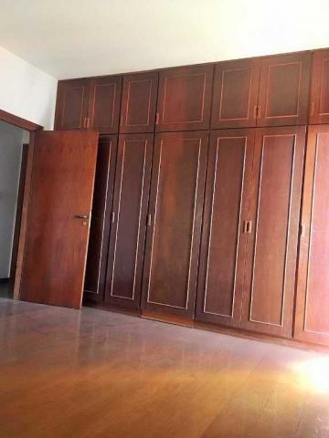 Apartamentos de 4 dormitório(s), Cond. Edificio Quinta Avenida cod: 9397 - Foto 13