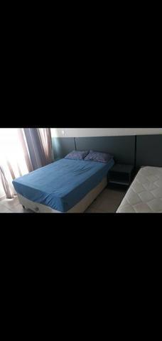 Vendo apartamento em Caldas novas - Foto 10