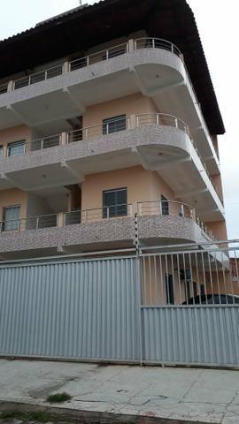 Apartamento 3/4 pra ALUGAR (Ótima localização)