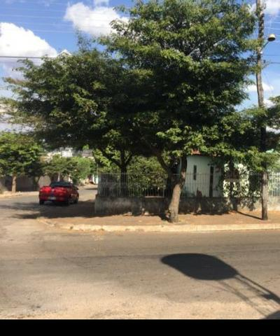 Vila América - Inhumas - Foto 3