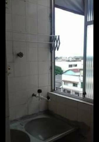 Alugo Apt 2 quartos Carapina - Foto 8