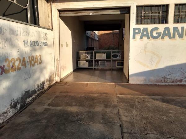 Comercial no Jardim Imperador em Araraquara cod: 8939 - Foto 9