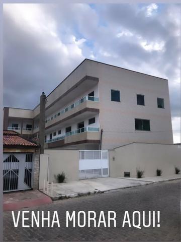Apartamentos para Aluguel 2 e 3/4 c/ 1 ou 2 suítes