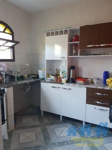 Lindo Duplex 02 qts. em ótima localização, Iguaba Grande. - Foto 8