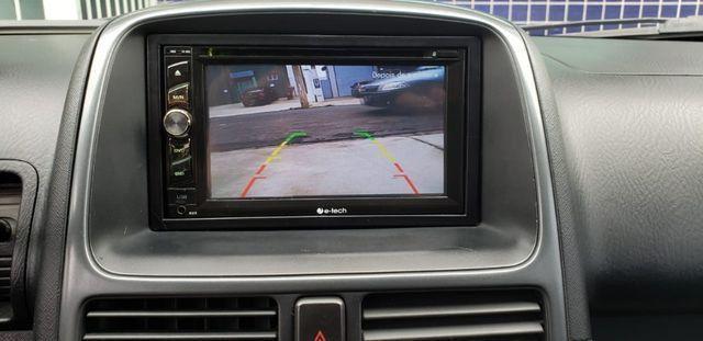 Honda CRV 2.0 4x4 Teto Solar - Foto 8