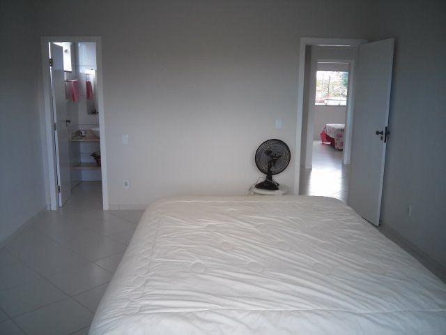 Linda Casa Duplex 4 quartos, construção recente, próx. à Av Getúlio Vargas e à Delegacia - Foto 19