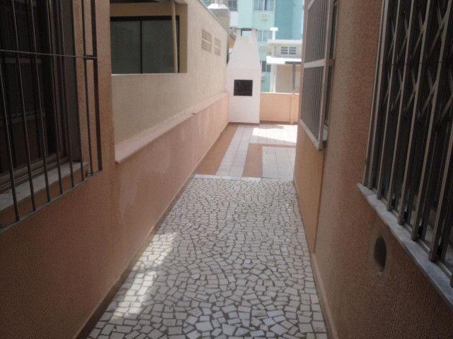 Apartamento a 30 metros do mar para locação de temporada no Perequê - Cód. 14AT - Foto 8