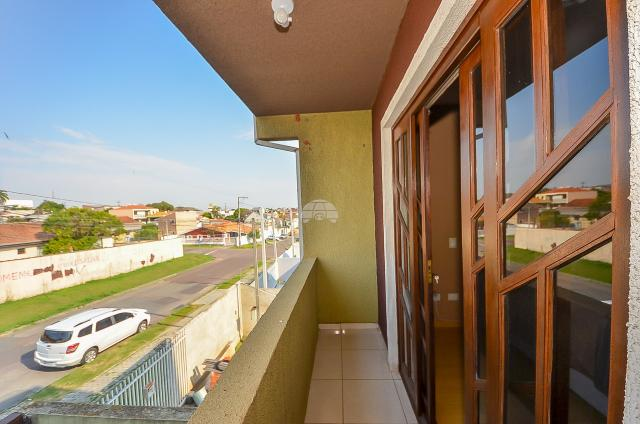 Casa à venda com 4 dormitórios em Capao raso, Curitiba cod:930833 - Foto 19