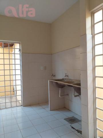 Casa comercial em São José - Petrolina, PE - Foto 19