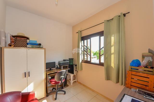 Casa à venda com 4 dormitórios em Capao raso, Curitiba cod:930833 - Foto 9