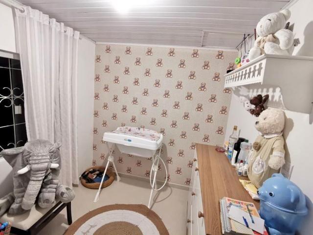 Casa à venda com 3 dormitórios em Costa e silva, Joinville cod:V06351 - Foto 9