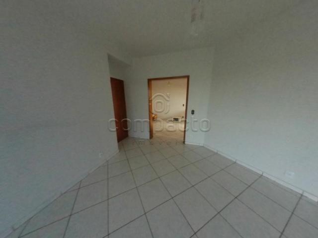 Apartamento para alugar com 3 dormitórios cod:L9318 - Foto 3