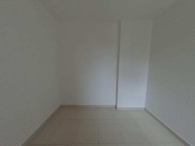 Apartamento para alugar com 2 dormitórios em Parque oeste industrial, Goiânia cod:28268 - Foto 12