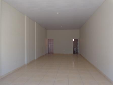 Loja para aluguel, , Catarina - Sete Lagoas/MG - Foto 2