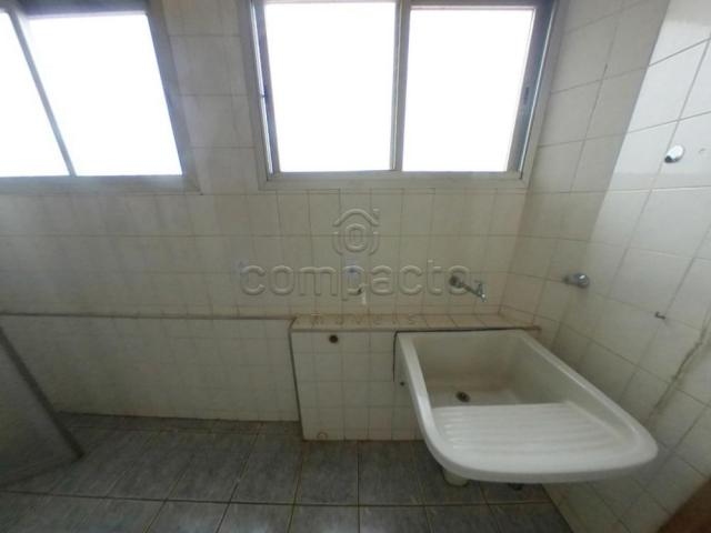 Apartamento para alugar com 3 dormitórios cod:L9318 - Foto 9