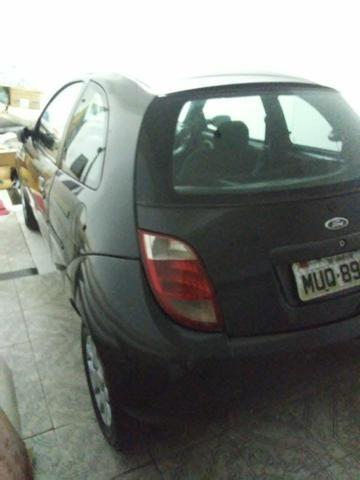 Vendo Ford Ka completo  - Foto 5