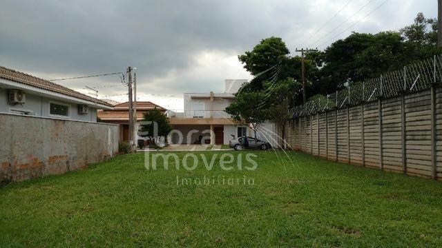 Terreno à venda com 0 dormitórios em Betel, Paulínia cod:TE004829 - Foto 2