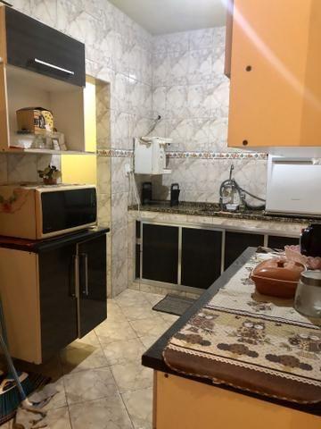 Cobertura para alugar em Del Castilho - 4 quartos - Foto 5
