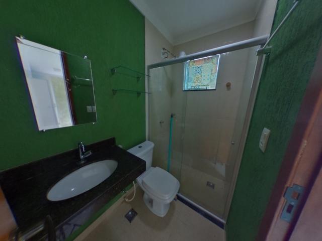 Loft à venda com 5 dormitórios em Santa genoveva, Goiânia cod:28592 - Foto 6