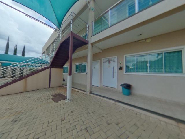 Loft à venda com 5 dormitórios em Santa genoveva, Goiânia cod:28592 - Foto 2